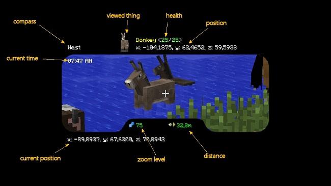 Binocular-Mod-1.jpg