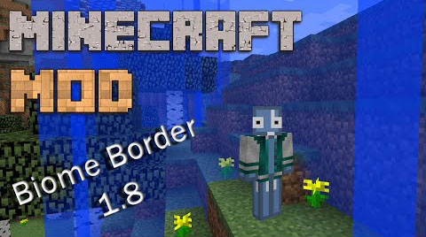 Biome-Borders-Mod.jpg