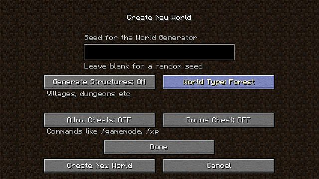 Biome-World-Types-Mod-1.jpg