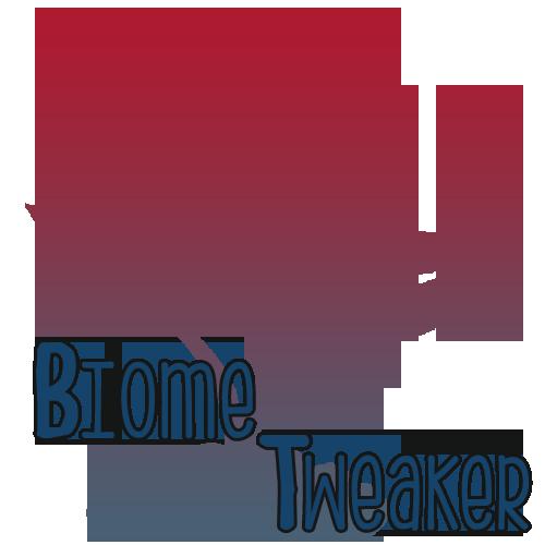 BiomeTweaker-Mod.png