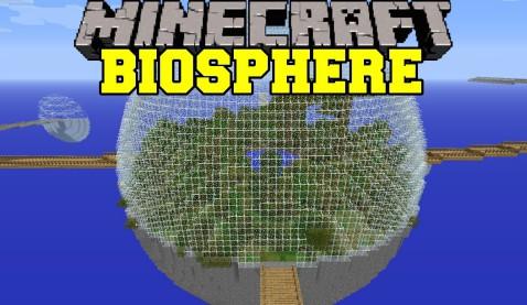 http://img.niceminecraft.net/Mods/Biosphere-Mod.jpg