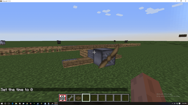 Biplanes-Mod-3.jpg