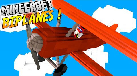 Biplanes-Mod.jpg