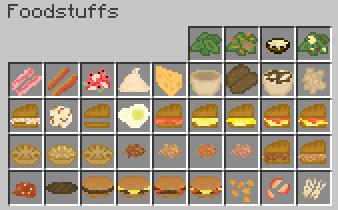 Birds-Foods-Mod-1.png