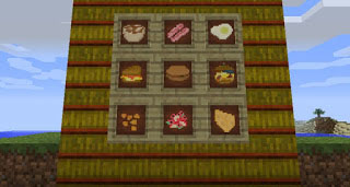 Birds-Foods-Mod.jpg