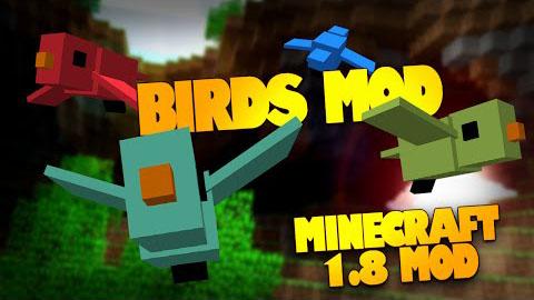 Birds-mod-by-silvercatcher.jpg