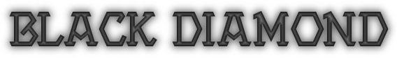Black-Diamond-Mod.jpg