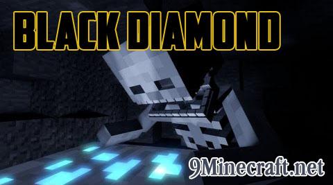 http://img.niceminecraft.net/Mods/Black-Diamond-Tools-Mod.jpg