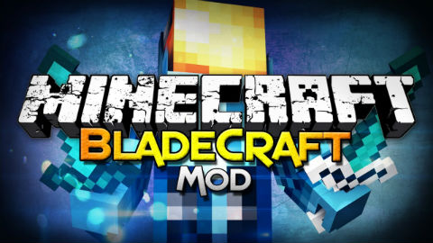 http://img.niceminecraft.net/Mods/Bladecraft-Mod.jpg