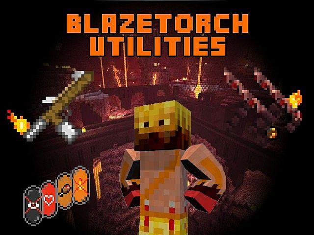 Blazetorch-utilities-mod-0.jpg