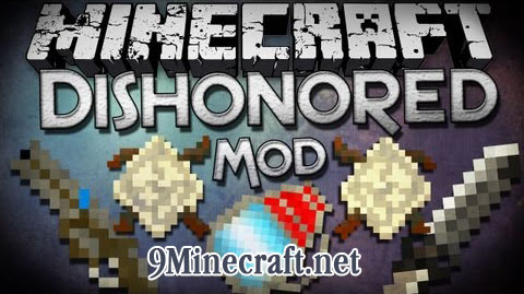 http://img.niceminecraft.net/Mods/Blfngls-Dishonored-Mod.jpg