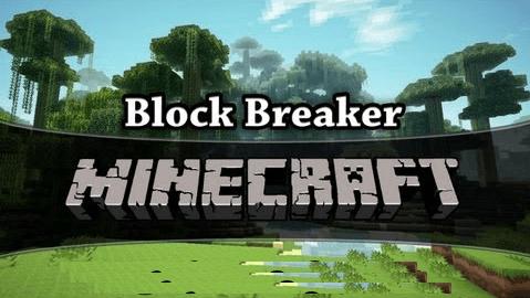Blockbreaker-mod.png
