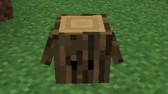 Blocklings-Mod-7.png