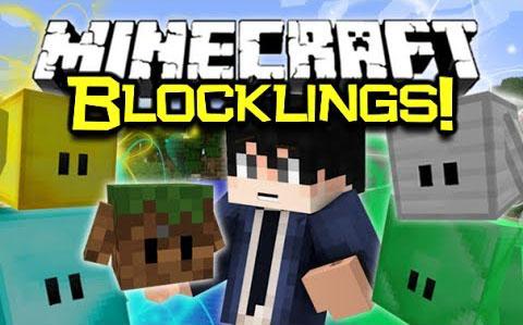 Blocklings-Mod.jpg