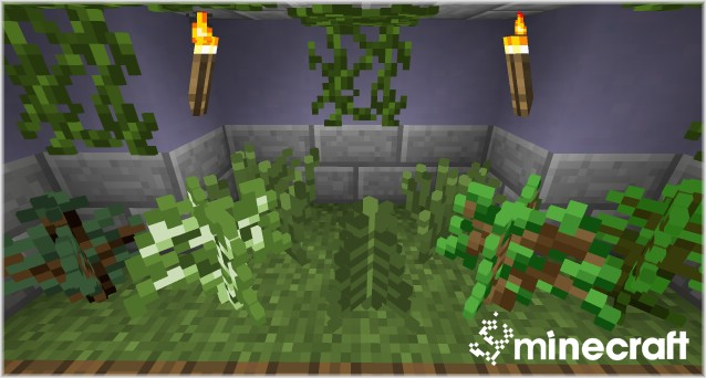 http://img.niceminecraft.net/Mods/Blocks-3D-Mod-3.jpg