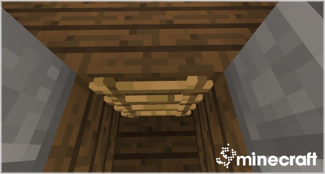 http://img.niceminecraft.net/Mods/Blocks-3D-Mod-8.jpg