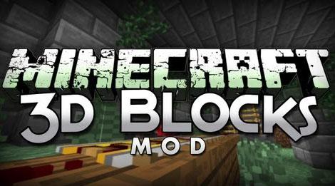 Blocks-3D-Mod.jpg