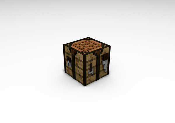 Blocks-to-items-mod.png