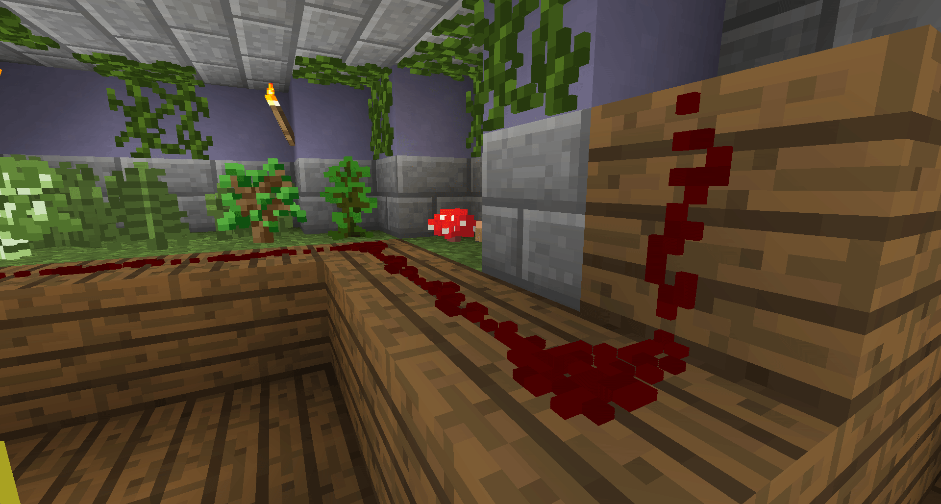 Blocks3d-mod-1.png