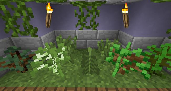 Blocks3d-mod-3.png