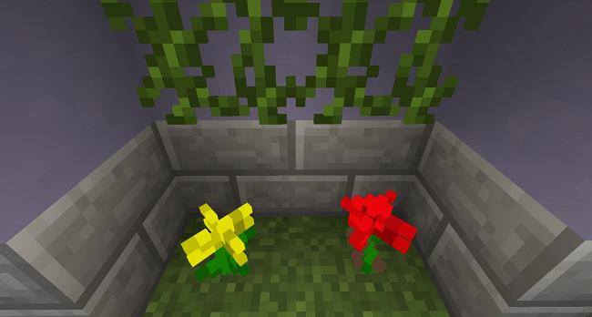Blocks3d-mod-4.png