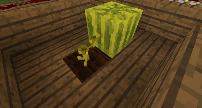 Blocks3d-mod-6.png