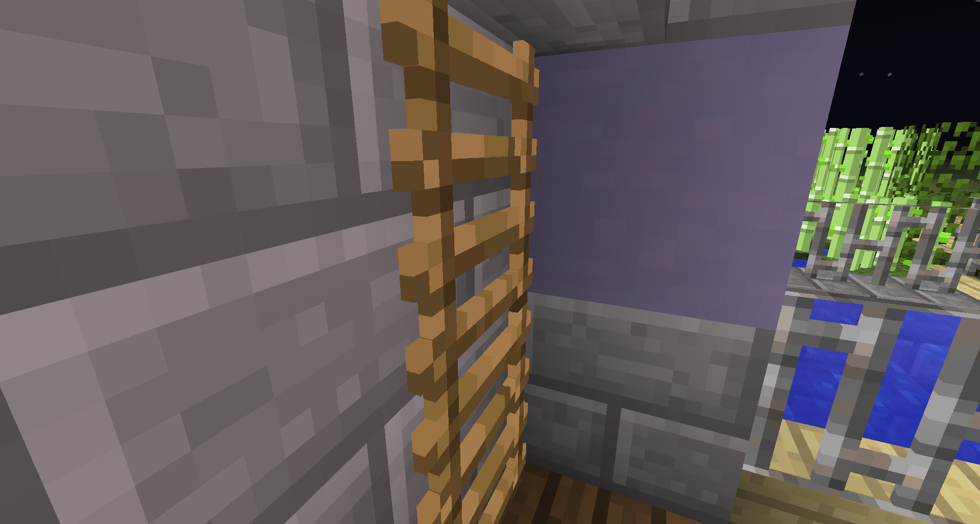 Blocks3d-mod-8.png