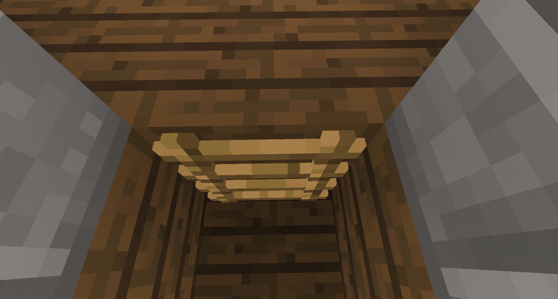 Blocks3d-mod-9.png