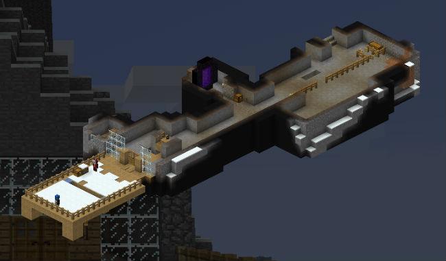 Blocksteps-Mod-2.jpg