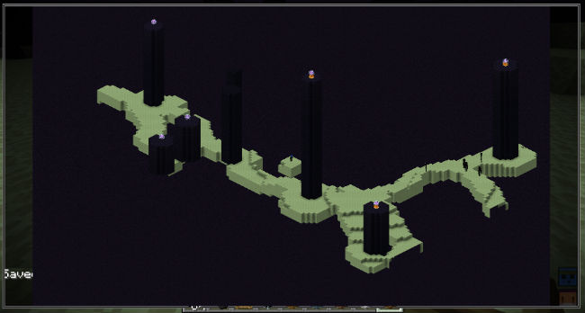 Blocksteps-Mod.jpg