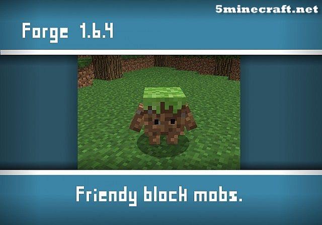 Blokkit-Mod-1.jpg