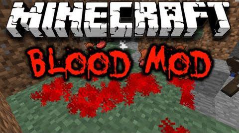 Blood-Mod.jpg