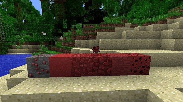 Bloody-dimensions-mod-1.jpg