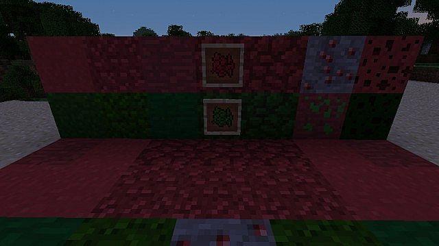 Bloody-dimensions-mod.jpg