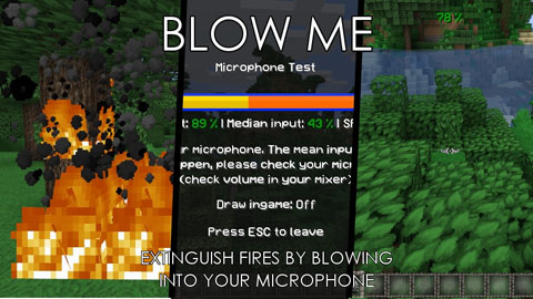 http://img.niceminecraft.net/Mods/Blow-Me-Mod.jpg