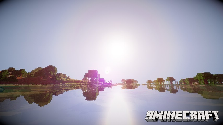 Blue-Shaders-Mod-3.jpg