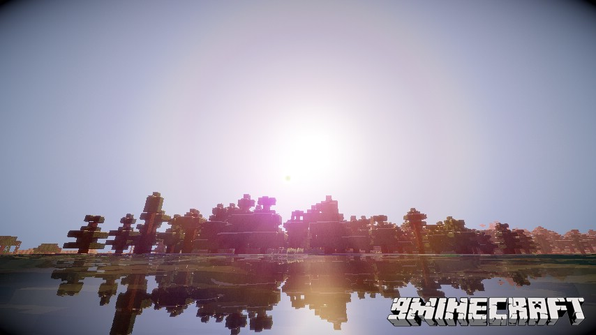 Blue-Shaders-Mod-4.jpg