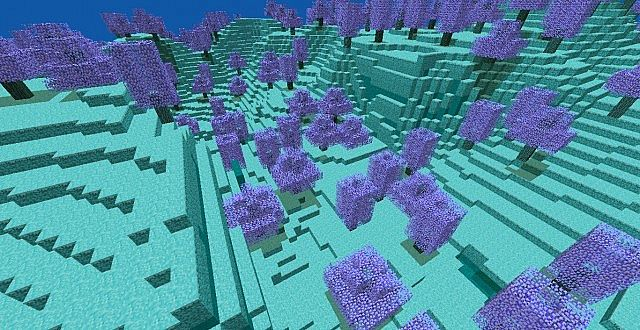 Blue-sky-mod-2.jpg