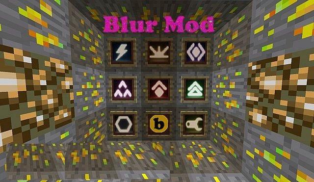 Blur-Mod-1.jpg