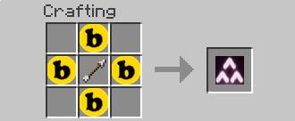 Blur-Mod-2.png