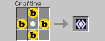 Blur-Mod-3.png