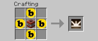 Blur-Mod-4.png