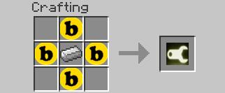 Blur-Mod-5.png