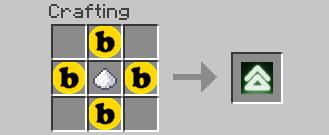 Blur-Mod-7.png