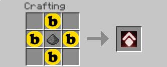 Blur-Mod-8.png