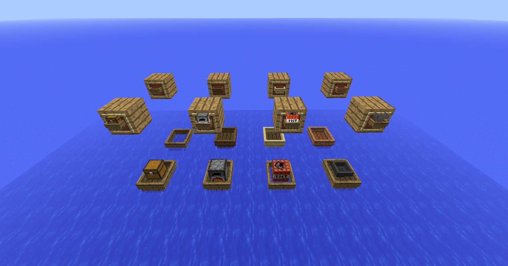 http://img.niceminecraft.net/Mods/BoatCraft-Mod-1.jpg