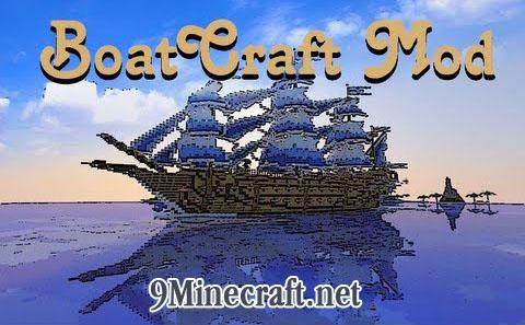 http://img.niceminecraft.net/Mods/BoatCraft-Mod.jpg
