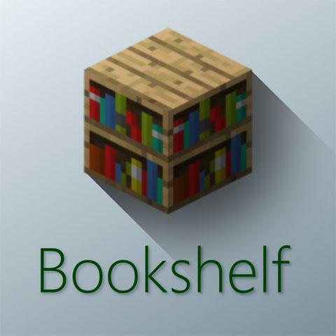 Bookshelf-API-Library.jpg