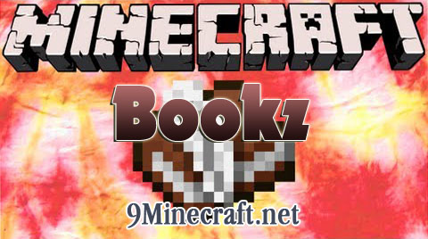 Bookz-Mod.jpg