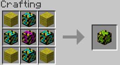 Boom-Plus-Mod-8.png